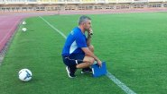 Νίκκι Παπαβασιλείου: «Μαθαίνουμε από κάθε παιχνίδι»