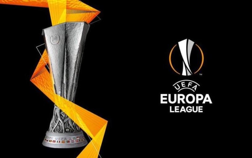 Το πρόγραμμα της πρεμιέρας στο Europa League
