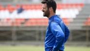 Σκύβαλος: «Είχαμε τις ευκαιρίες για περισσότερα γκολ»