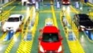 Τι αλλάζει στους ελέγχους των οχημάτων ΚΤΕΟ