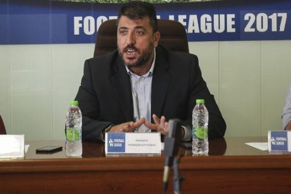 Δύσκολα θα διεξαχθεί με 14 ομάδες η νεοσύστατη Super League 2