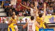 Πλησιάζει το «3ο Διεθνές Τουρνουά Μπάσκετ»