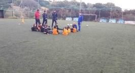 Απίστευτο: Προπονητής ξυλοκοπήθηκε από πατέρα ποδοσφαιριστή!
