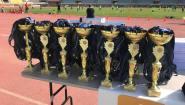 Πετυχημένο και το «7ο Παιδικό Τουρνουά»