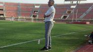 Παπαβασιλείου: «Μπορούσαμε να είχαμε βάλει και περισσότερα γκολ»