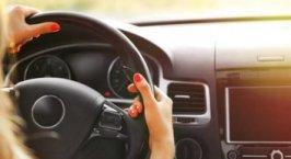 Οι γυναίκες είναι καλύτεροι οδηγοί από τους άνδρες