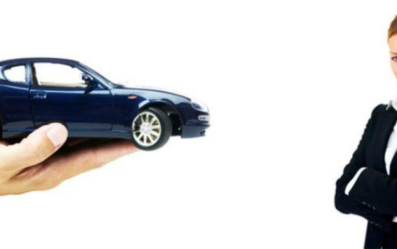 Είναι ασφαλισμένο το όχημα σας;