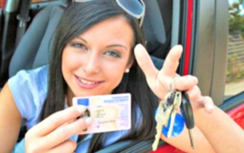 Τεράστιο πρόβλημα στις εξετάσεις για άδεια οδήγησης