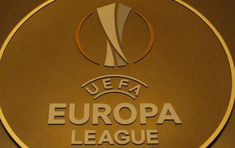 Κρίσιμη η τέταρτη αγωνιστική στο Europa League