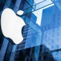 Κέρδη ρεκόρ σημειώνει ξανά η Apple