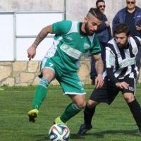 Ηλιόπουλος: «Ο Γιούχτας κοσμεί το Ελληνικό ποδόσφαιρο»