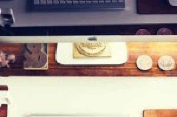 Πως να κάνεις μια επιτυχημένη καρίερα freelancer;