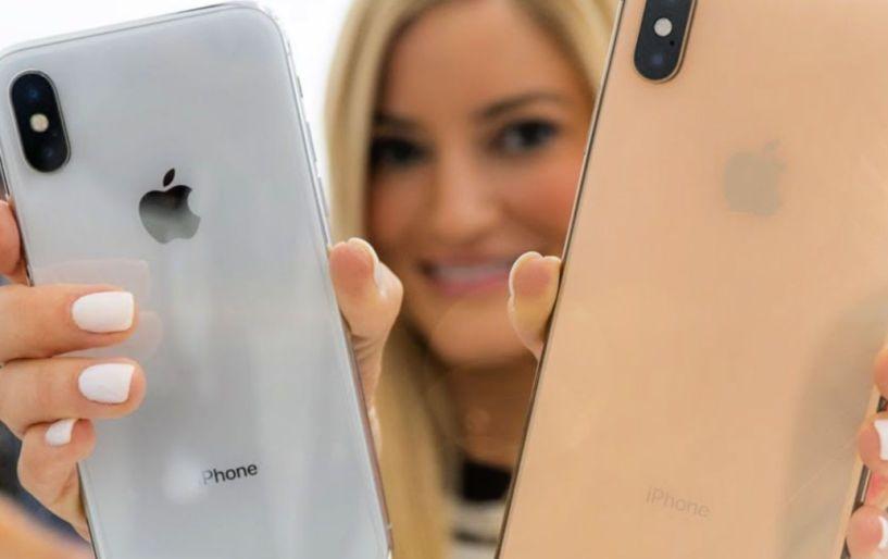 Γιατί τα smartphone γίνονται πανάκριβα;