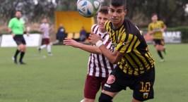 Ντέρμπι ΑΕΚ – ΠΑΟΚ σε ΕΠΣΗ και Super League την Κυριακή!