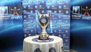 3η αγωνιστική Κυπέλλου Ελλάδας, πράξη δεύτερη