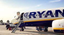 Πως λειτουργούν οι low-cost αεροπορικές;