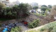 Για το πάρκινγκ στο Ηράκλειο δεν φταις εσύ οδηγέ