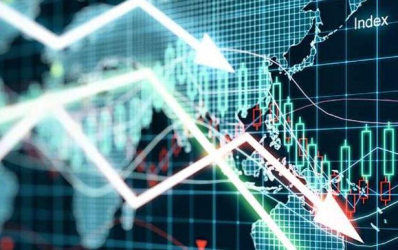 Οι απειλές της παγκόσμιας οικονομίας το 2019
