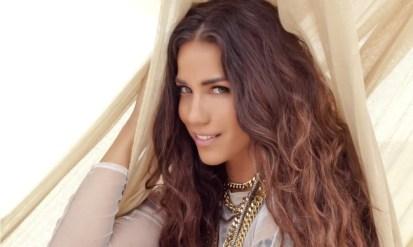 Κατερίνα Στικούδη: «Δεν μου αρέσουν οι… ταμπέλες»