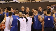 Το κοινό της Κρήτης θα ωθήσει την Εθνική σε νέα νίκη