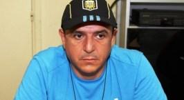 Καταγγελία Νιώπα στο SDNA: «Ο Καλαϊτζίδης μου πρότεινε δύο φορές να στήσουμε παιχνίδι, αρνήθηκα και με εκδικείται…»