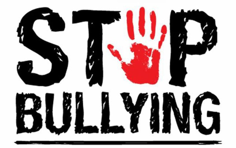 O ΠΟΑ για την Πανελλήνια Ημέρα κατά της Σχολικής Βίας και του Εκφοβισμού