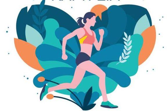 Ημερίδα «Αθλητισμός και υγεία» από τον ΠΣΑΤ