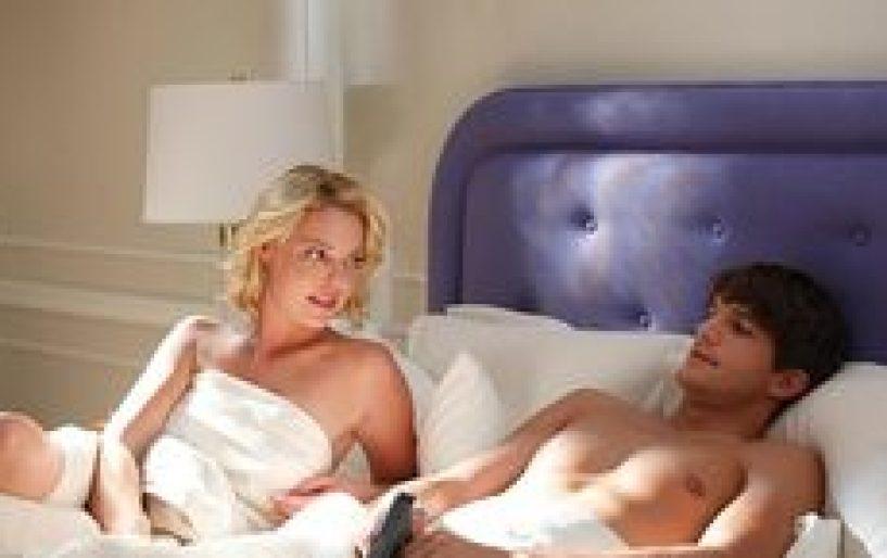 Πόσο διαρκεί το καλό σεξ; Νέα έρευνα απαντά
