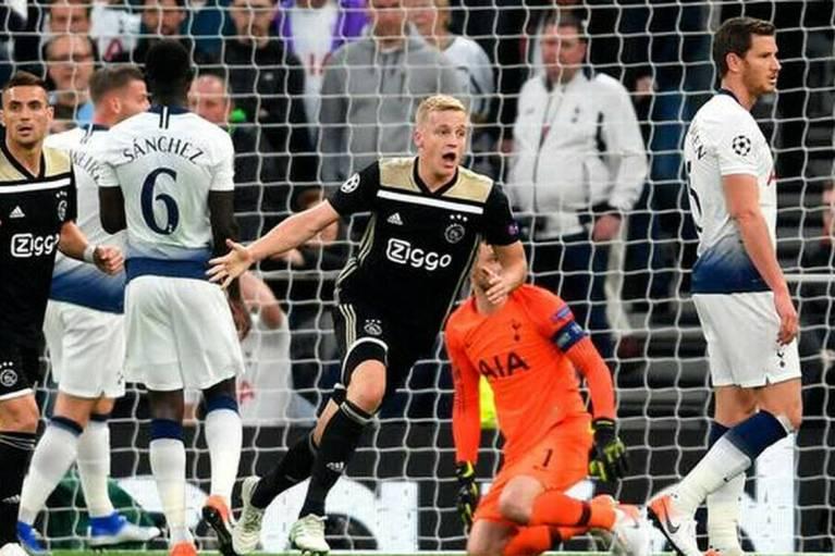 Ολλανδία: Αναποφάσιστοι για τη συνέχιση της σεζόν