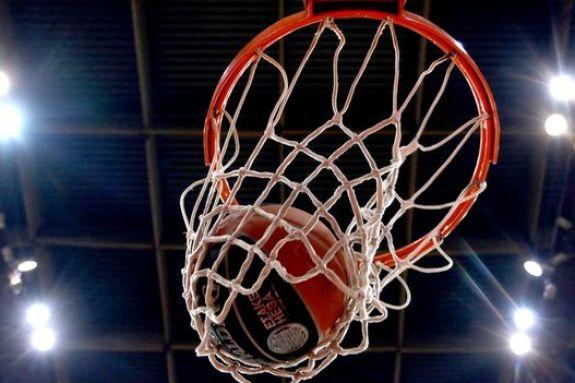 Ανακοινώθηκαν οι ώρες των Hμιτελικών της Basket League