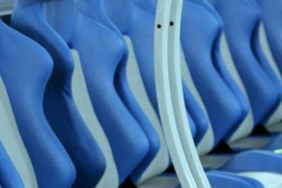 Προπονητής: Η… ηλεκτρική καρέκλα στην Ελλάδα