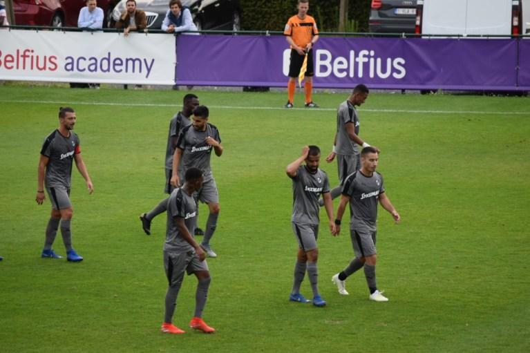 Video | Το γκολ της νίκης του ΟΦΗ επί της Άντερλεχτ