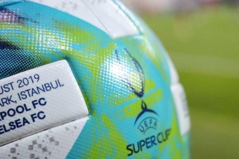 Λίβερπουλ και Τσέλσι θα διεκδικήσουν τον πρώτο τίτλο της σεζόν
