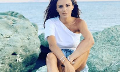 Ελένη Τσολάκη: Τι αποκάλυψε στο Instagram;