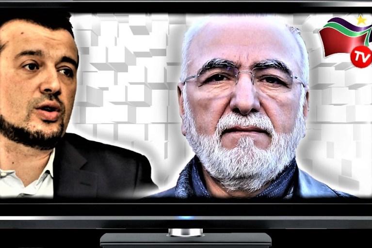 Ετοιμάζεται να χτυπήσει τα «μονοπώλια» ο ΣΥΡΙΖΑ και να ξεπληρώσει γραμμάτια στον Ιβάν