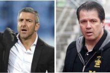 Δύο πρώην προπονητές του Εργοτέλη κοντράρονται στον Βόλο