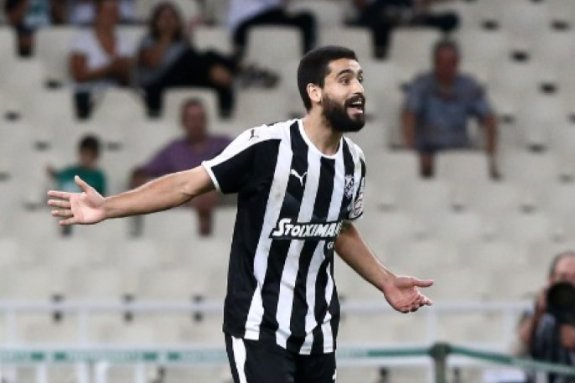 Απέφυγε τα χειρότερα ο Μαρινάκης – δεν χάνει το ματς με την ΑΕΛ