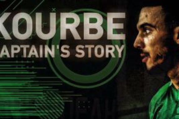 Κουρμπέλης: «Η διαιτησία του Κύζα στην Τούμπα έπαιξε ρόλο για τον αποκλεισμό μας»