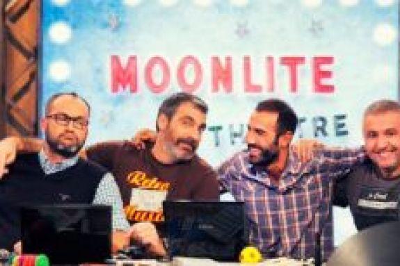 Ράδιο Αρβύλα: Τέλος η εκπομπή από τον ΣΚΑΪ -Τι ανακοίνωσε ο Αντώνης Κανάκης
