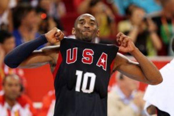 Ολυμπιακός για Κόμπε: «Είναι στιγμές που το μόνο που σου έρχεται στο μυαλό είναι η λέξη ΓΙΑΤΙ»