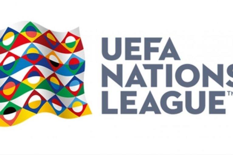 Nations League: Οι πιθανοί αντίπαλοι της Εθνικής