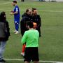Video | Η Δαμάστα βράβευσε έξι ποδοσφαιριστές
