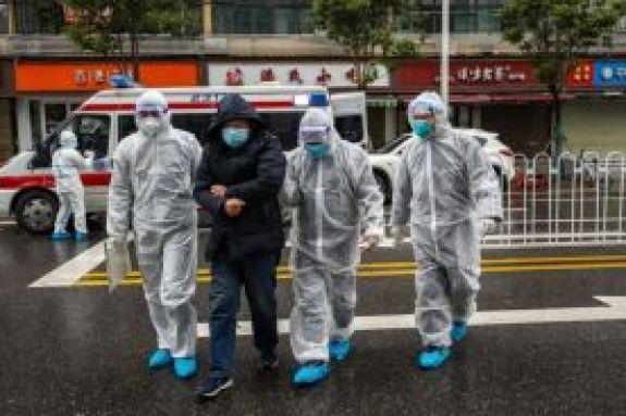 Αναβολή αγώνων και στην Ιαπωνία λόγω κοροναϊού