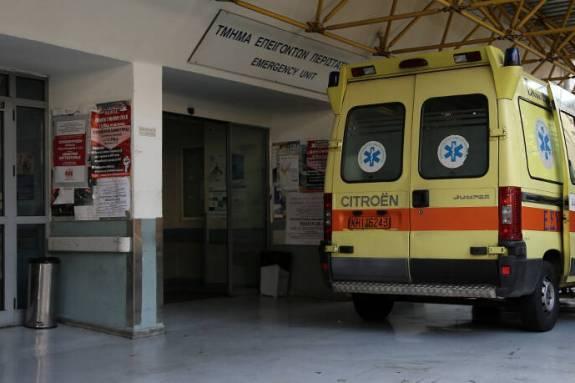 Κορονοϊός στην Ελλάδα: Στους 46 οι νεκροί