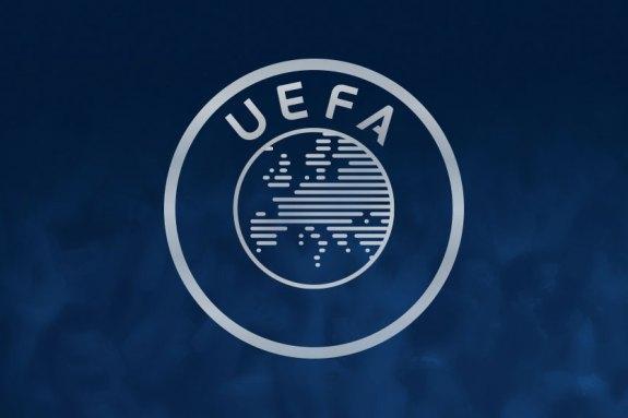 UEFA: Τηλεδιάσκεψη για τα παιχνίδια, τα συμβόλαια και τις μεταγραφές