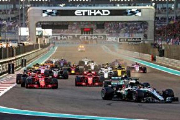 «Είναι πολύ πιθανό να υπάρξουν και νέες αναβολές στη Formula 1»