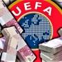 Τι πραγματικά ισχύει με το Financial Fair Play και την αδειοδότηση των ομάδων στην Ελλάδα