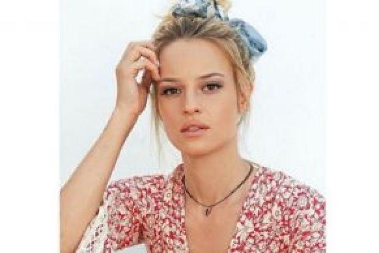 Ιλένια Ουίλιαμς: «Έκανα το τεστ για τον κορωνοϊό και βγήκε θετικό»
