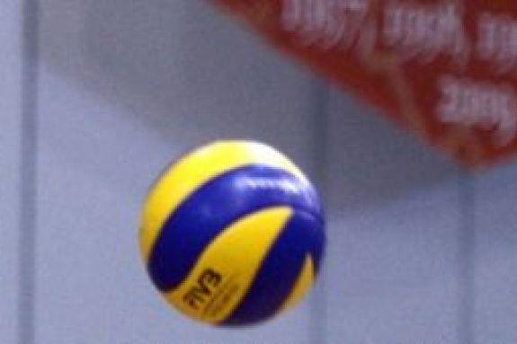 Διαδικτυακό προπονητικό σεμινάριο της ΕΟΠΕ με την Sports Excellence