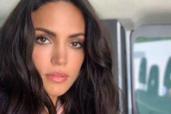 Η Sofia Resing είναι ο ορισμός της «καυτής» Βραζιλιάνας (pics)